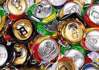 Express Metals | Metal Recycling | Minneapolis, MN