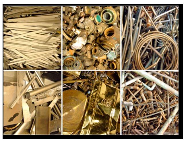 Express Metals   Metal Recycling   Minneapolis, MN
